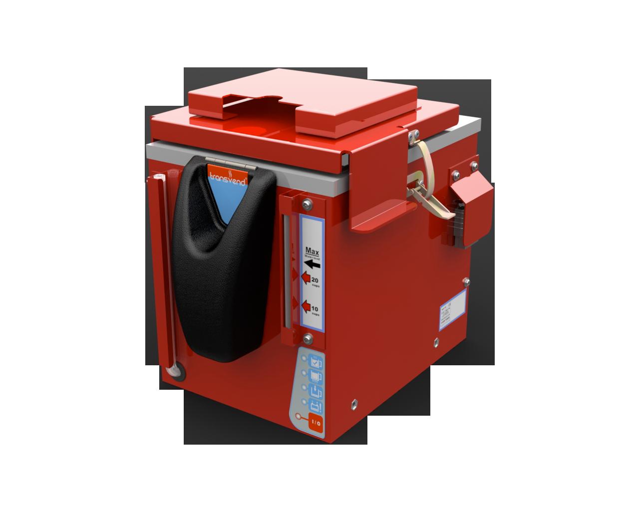 model-120-red