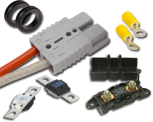 wiring-new